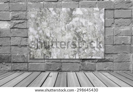 grey concrete wall Texture Background Texture