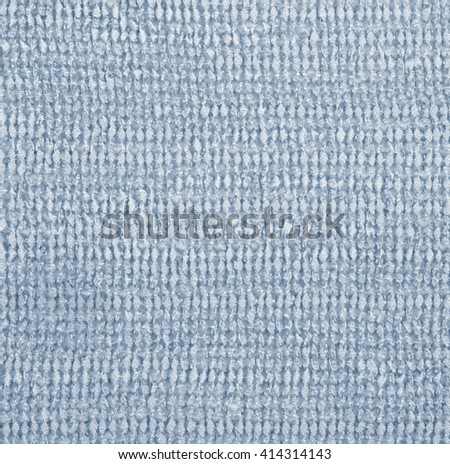 Grey knitted textured can use as background