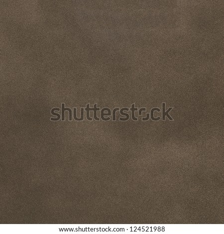 Grey leather texture closeup backgroud. - stock photo