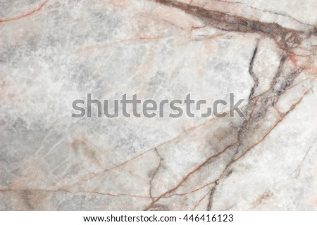 grey marble texture background floor decorative stone interior stone. gray marble pattern wallpaper high quality