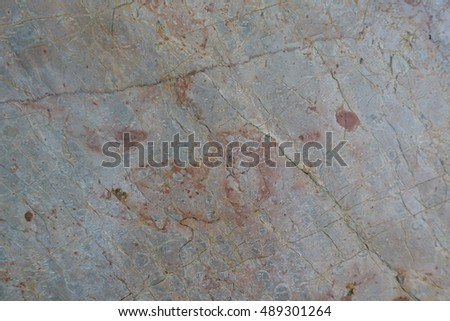 Grey marble texture background (High resolution).