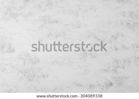 grey marble texture or background - stock photo