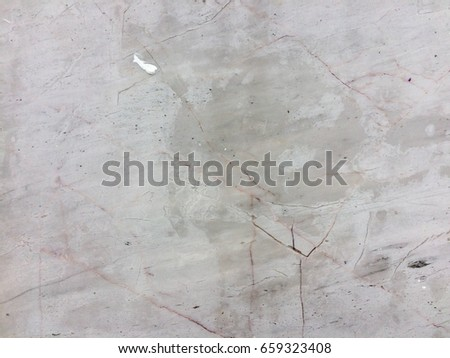 Grey marble tile wall texture