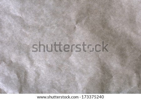 Grey paper background.Grey Paper - stock photo