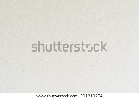 Grey paper background, Thailand. - stock photo