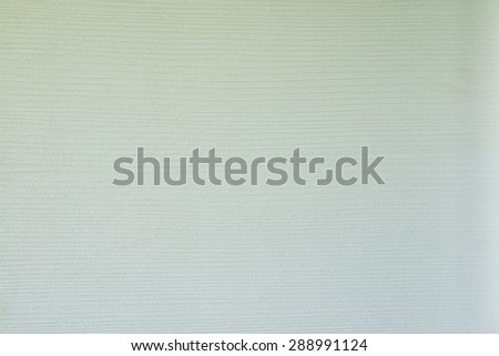 Grey paper with stripe, Thailand.