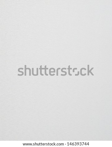 Grey texture background - stock photo
