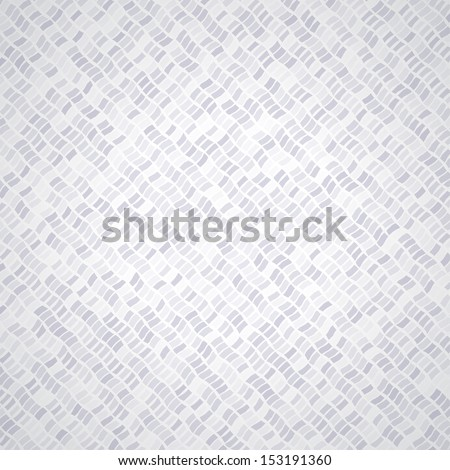Grey Texture Background . Vector Illustration for you design - stock photo