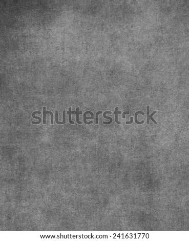 grey texture grunge background - stock photo