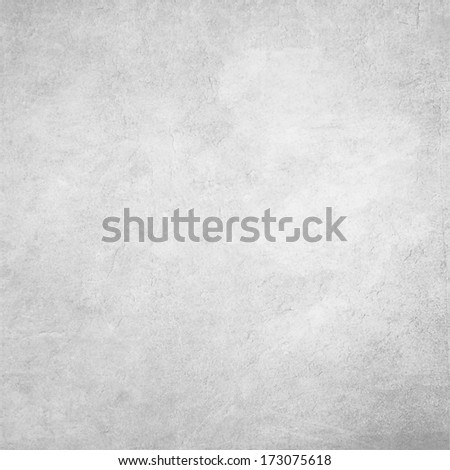 Grey textured background - stock photo