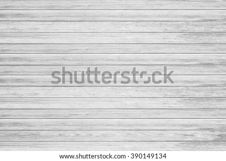 grey wood texture. wooden wall background  - stock photo