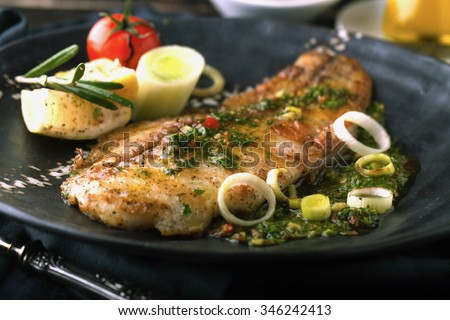 Cooked fish images images galleries for Places to fish near me for free
