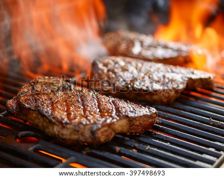 Steak Stock Images Royalty Free Images Amp Vectors