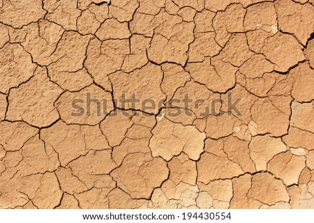 ground - stock photo