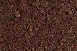Free dirt mud textures stock photos stockvault top view of a dark ground surface close up macro view of sciox Images