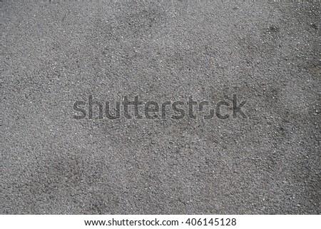 ground textures - stock photo
