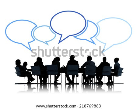 a discussion of the socialization of men 12 angry men notes & discussion  1 what kinds of attributions were used by the jurors and how did these attributions affect their initial judgment of the boy.