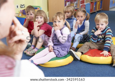 Montessori Stock Images Royalty Free Images Amp Vectors