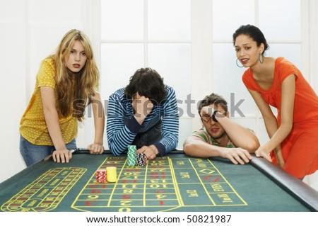 Online casino deutschland erfahrung ohne anmeldung