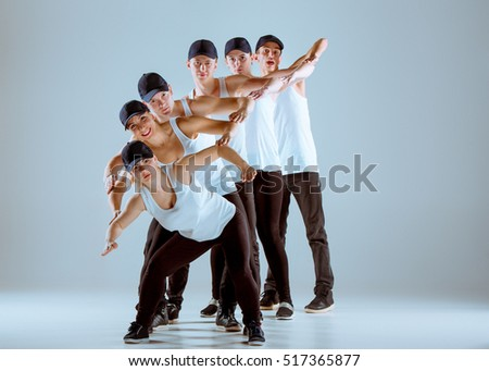 Aerobic Dance Stock Images, Royalty-Free Images & Vectors ...