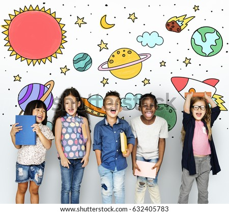 Outerspace stock images royalty free images vectors for Outerspace design group