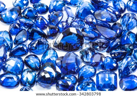 Image result for sapphires