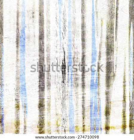 grunge abstract background design - stock photo