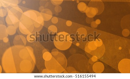 grunge abstract background,orange color