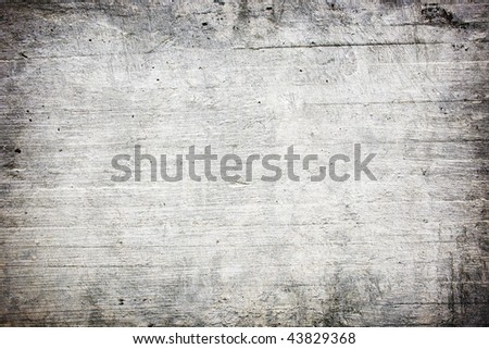 grunge abstract concrete background for multiple uses