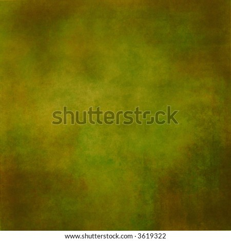 grunge backdrop - stock photo