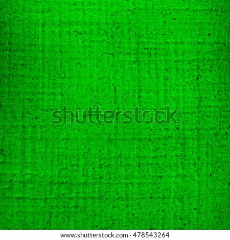 grunge background abstract, vintage excellent texture