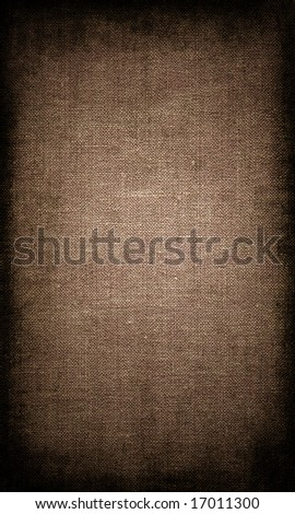 Grunge background. Backgrounds and textures.