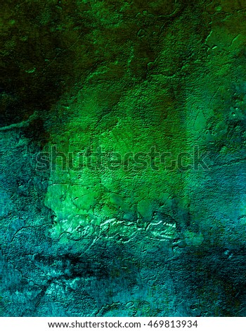 Grunge background. Beautiful colors and designs. incredible shades of all colors.