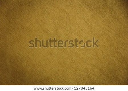 Grunge background, Details of the flat surface.