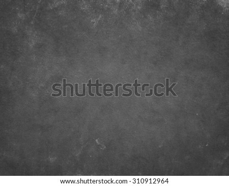 Grunge background. Grungy black texture background for multiple use - stock photo