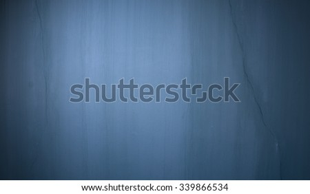 Grunge background of concrete wall with scratches - stock photo