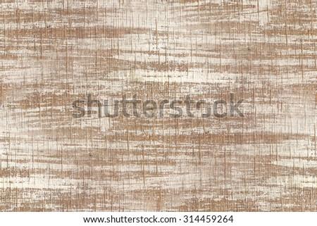 grunge background, old wood texture - stock photo