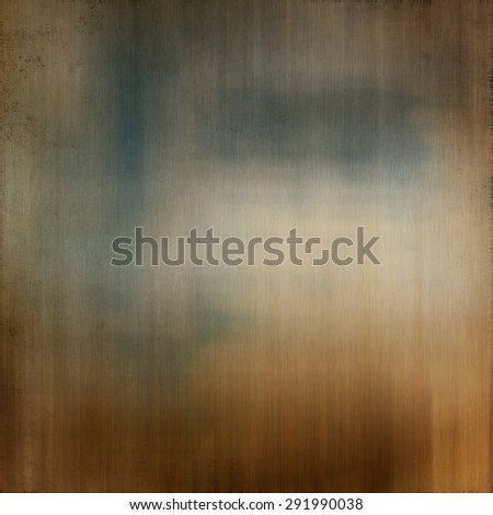 grunge background rusty metal texture abstract lines pattern - stock photo