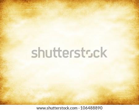 Grunge background - scratch texture - stock photo