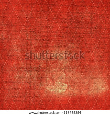 Grunge background. Scratched texture.