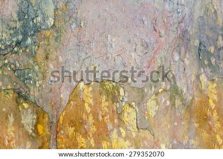 Grunge background structure - stock photo