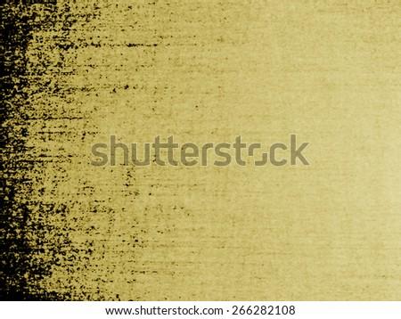 Grunge background texture - stock photo