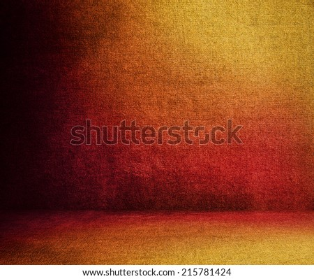 grunge background used as background. - stock photo