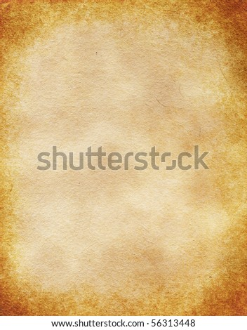 grunge background with empty space - stock photo