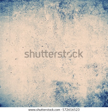 Grunge background with scratches and so on
