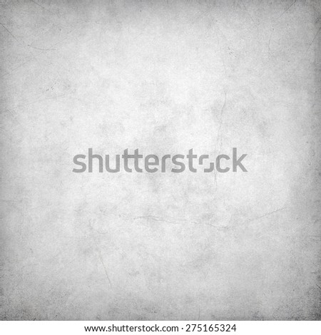 grunge background with space for text or image - stock photo