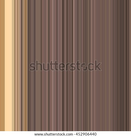 grunge background with stripe. colors vertical striped textile background - stock photo