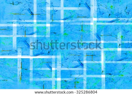 grunge background with texture