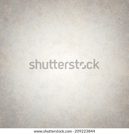 Grunge backround - stock photo
