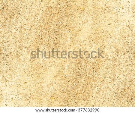 Grunge beige background - stock photo